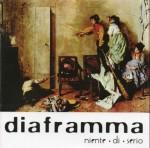Diaframma - Niente di serio (cover)