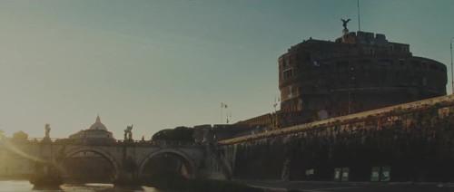 La grande bellezza - Roma