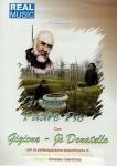 locandina del film Grazie Padre Pio