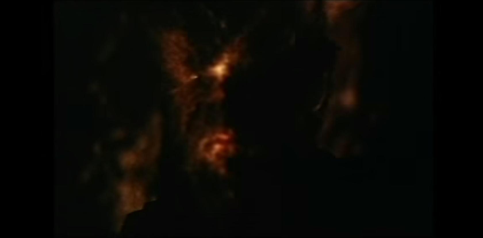 Karzan: il mostro finale