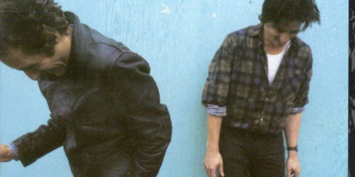 david + david - boomtown (album cover)