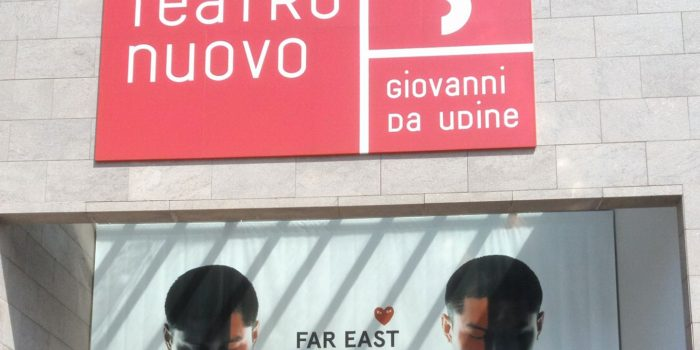 Udine Far East Film Festival 2018